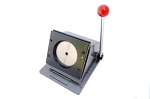 90mm Round Photo Cutter
