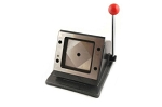 90x90mm Photo Cutter