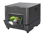 Citizen OP900II Dye-Sub Photo Printer (Olmec)