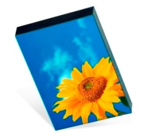 "Photo Mount Block 4"" x 6"" (Pack of 32)"
